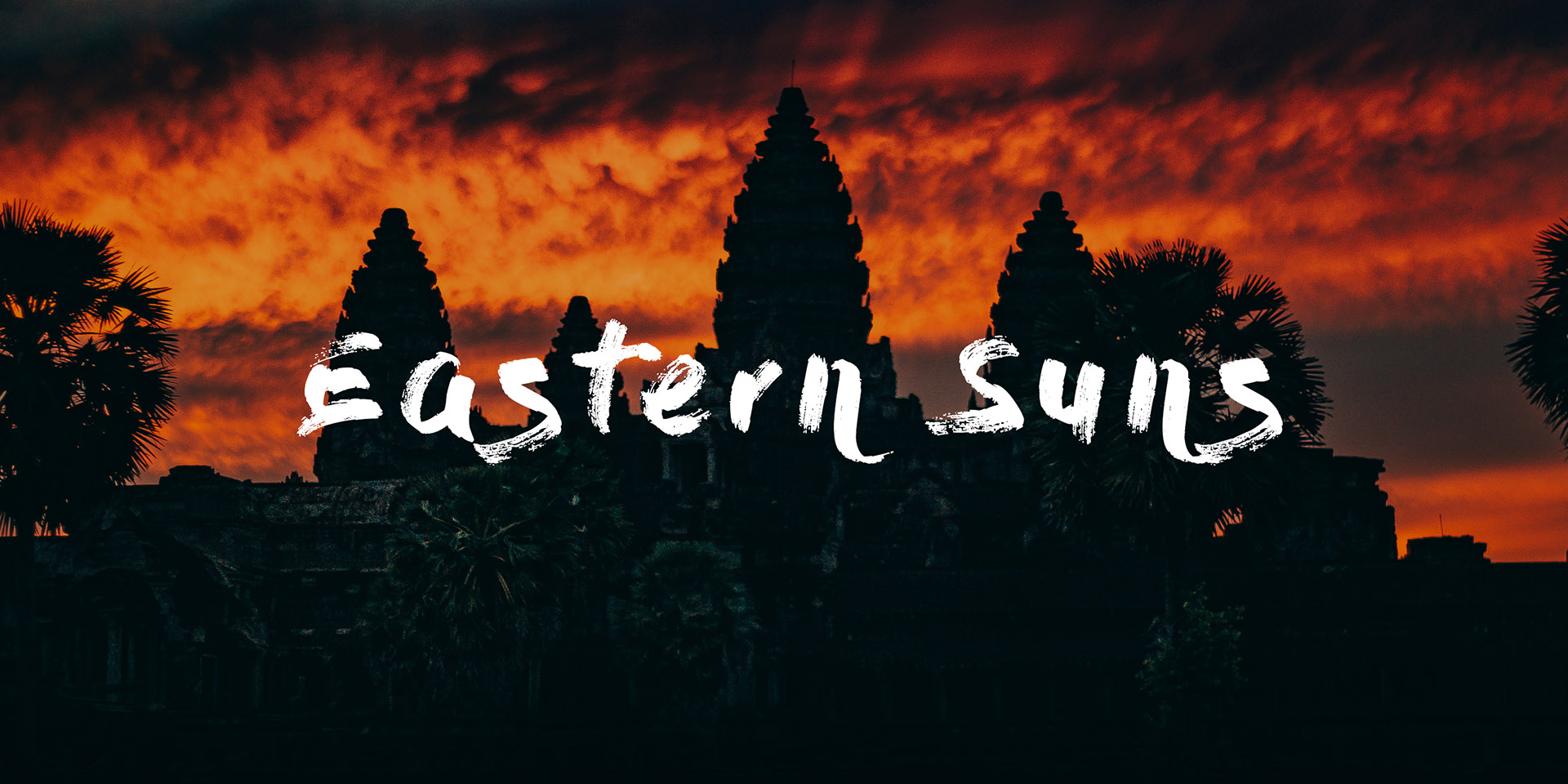 Eastern Suns Thumbnail