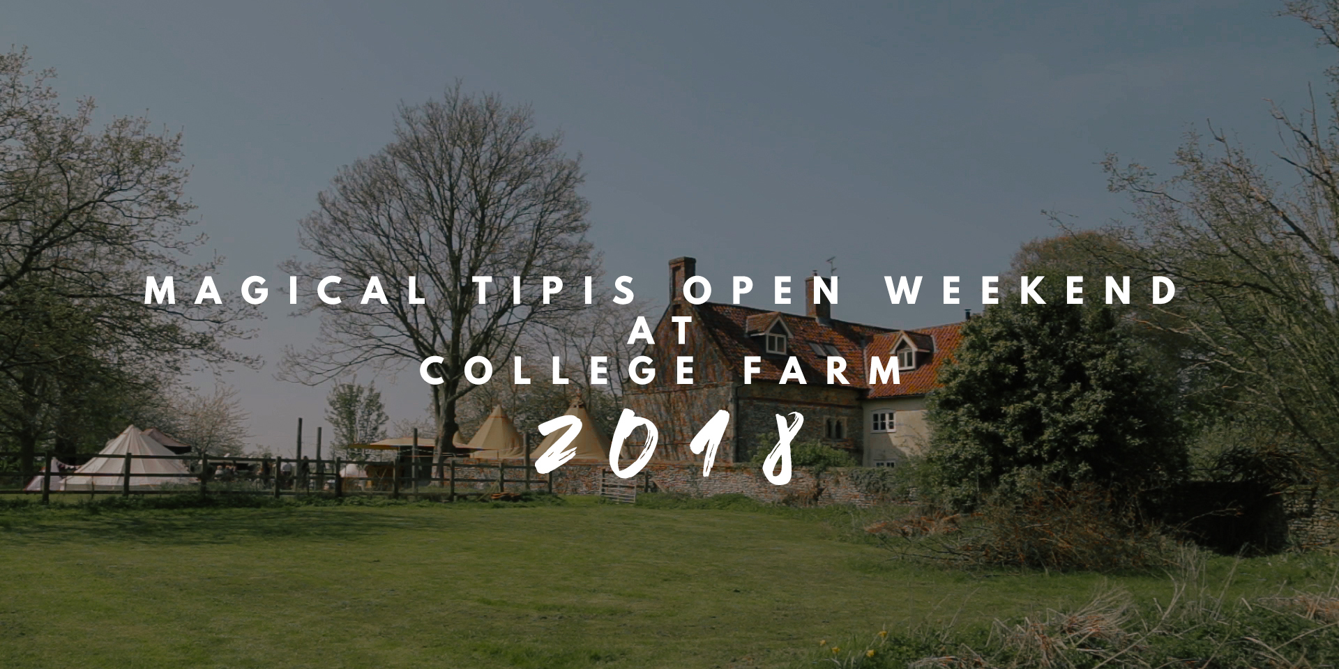 College Farm 2018 Thumbnail 2 for website